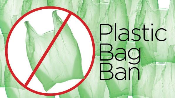 Home Virgin Islands Waste Management - viwmaorg