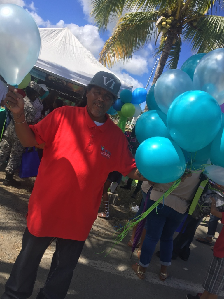 2017 St. Croix Agriculture Fair - Virgin Islands Waste ...